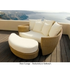 PS Daybed 25